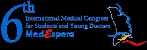 Asociația Studenților și Rezidenților în Medicină